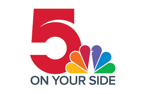 KSDK: Sholar Stephan Law Firm can help you through divorce during the pandemic